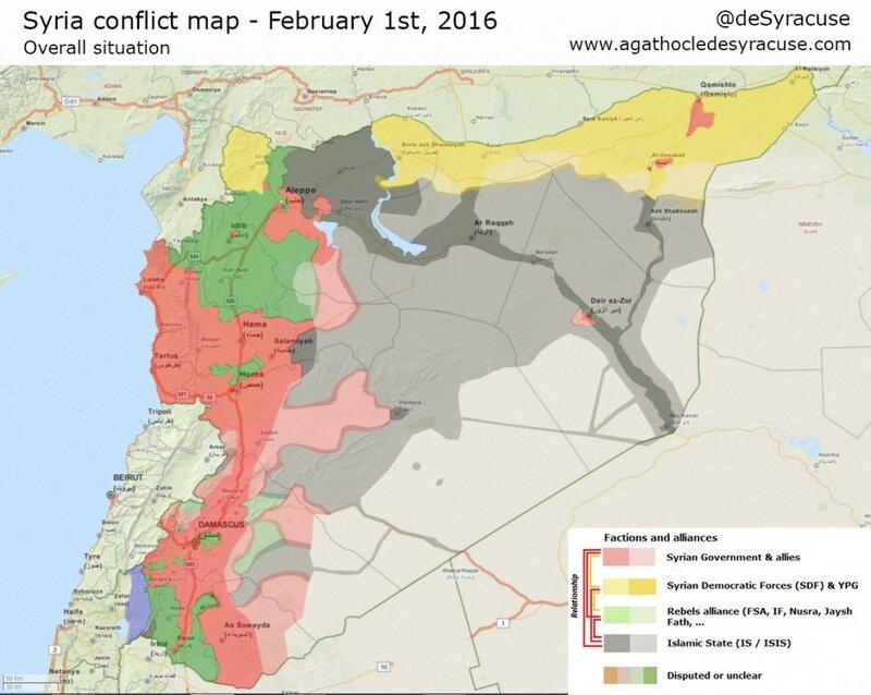 Syria-1-Feb-2016-Static-1024x816.jpg