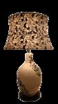 lampa-ceramiczna.png