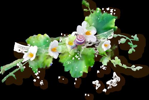 NLD Flower Cluster 5.png
