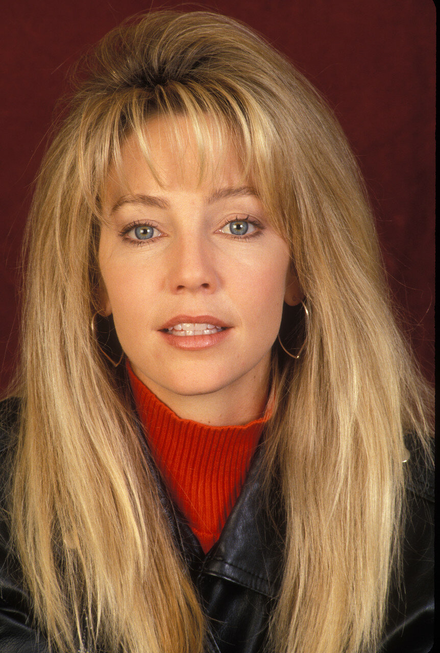 Congratulate, Heather locklear see thru can not