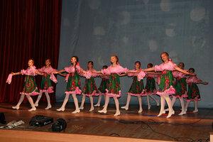 X-й районный пасхальный фестиваль народного творчества «Светлая Седмица»
