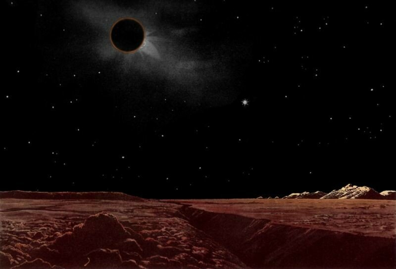 Eclipse_from_moon.jpg