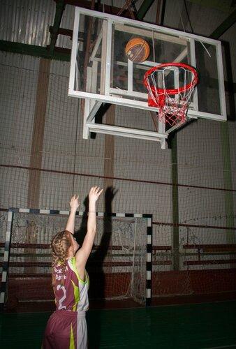 52 Баскетбол апрель 2018 Canon EOS 350D DIGITAL.jpg