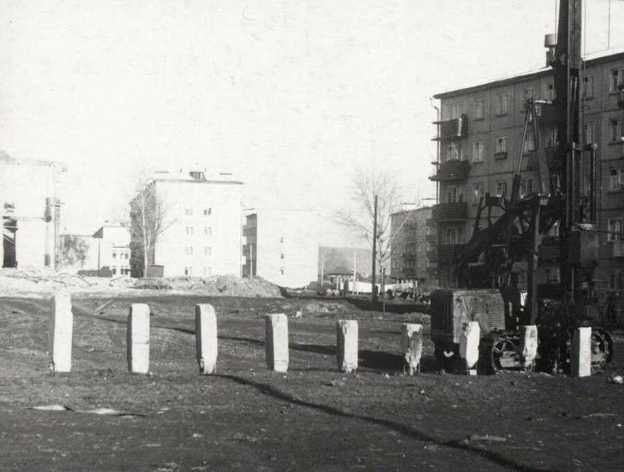 Dom-radio-pervyie-svai-1965g-2-900x681.jpg