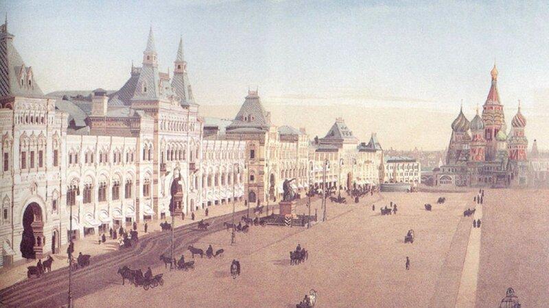 10 мая ● основные календарные события в мире и в России