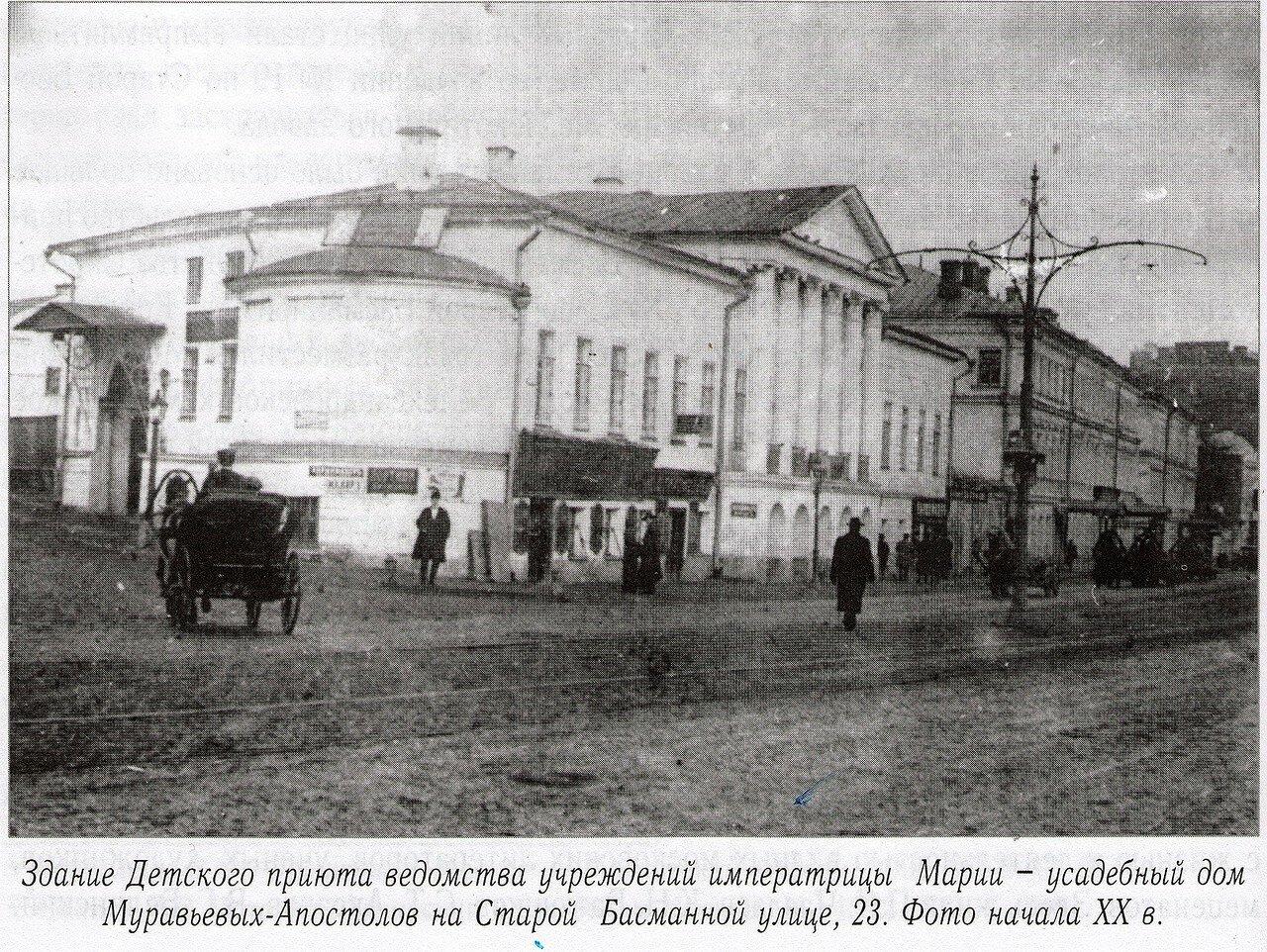 https://img-fotki.yandex.ru/get/397894/199368979.18b/0_26e820_28312195_XXXL.jpg