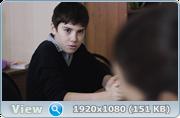 http//img-fotki.yandex.ru/get/397894/217340073.1b/0_20d395_c1546041_orig.png