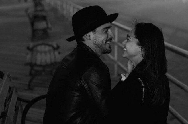 любить себя мужчины моменты эмоции значение женщины поэты признаки