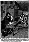 Court_of_the_Ladies_of_Queen_Anne_of_Brittany_Miniature_representing_this_lady_weeping_on_account_of_the_absence_of_her_husband_during_the_Italian_war.png