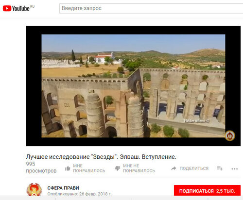 https://img-fotki.yandex.ru/get/397894/31556098.117/0_b8534_4c4ce657_L.jpg