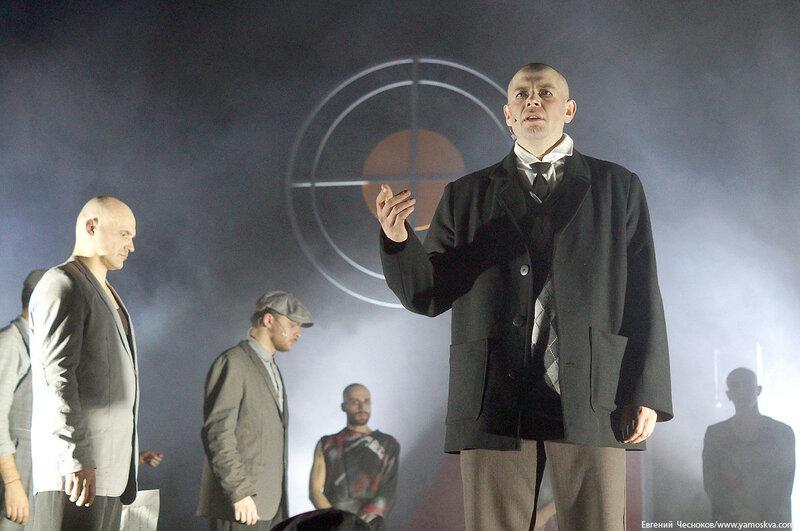 Мюзикл Маяковский. Театр Луны. 12.04.18.33..jpg