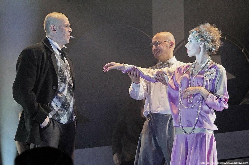 Мюзикл Маяковский. Театр Луны. 12.04.18.28..jpg