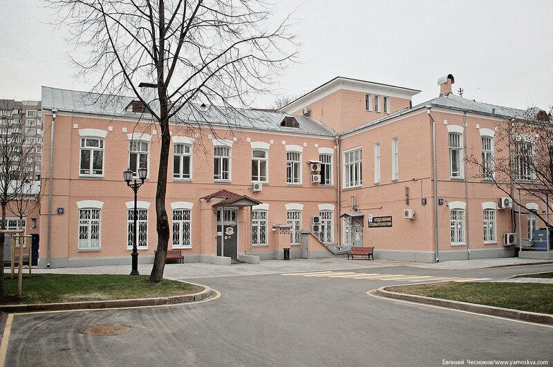 Морозовская больница. 17.04.18.12..jpg