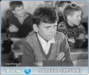 http//img-fotki.yandex.ru/get/397894/40980658.1ee/0_17b8b3_8231835f_orig.png