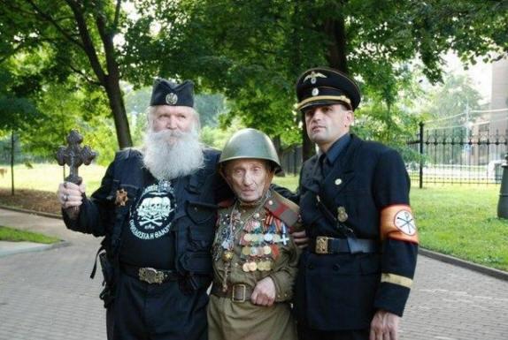 pochemu-v-sssr-pooshhrjali-nacistov_5_1.jpg