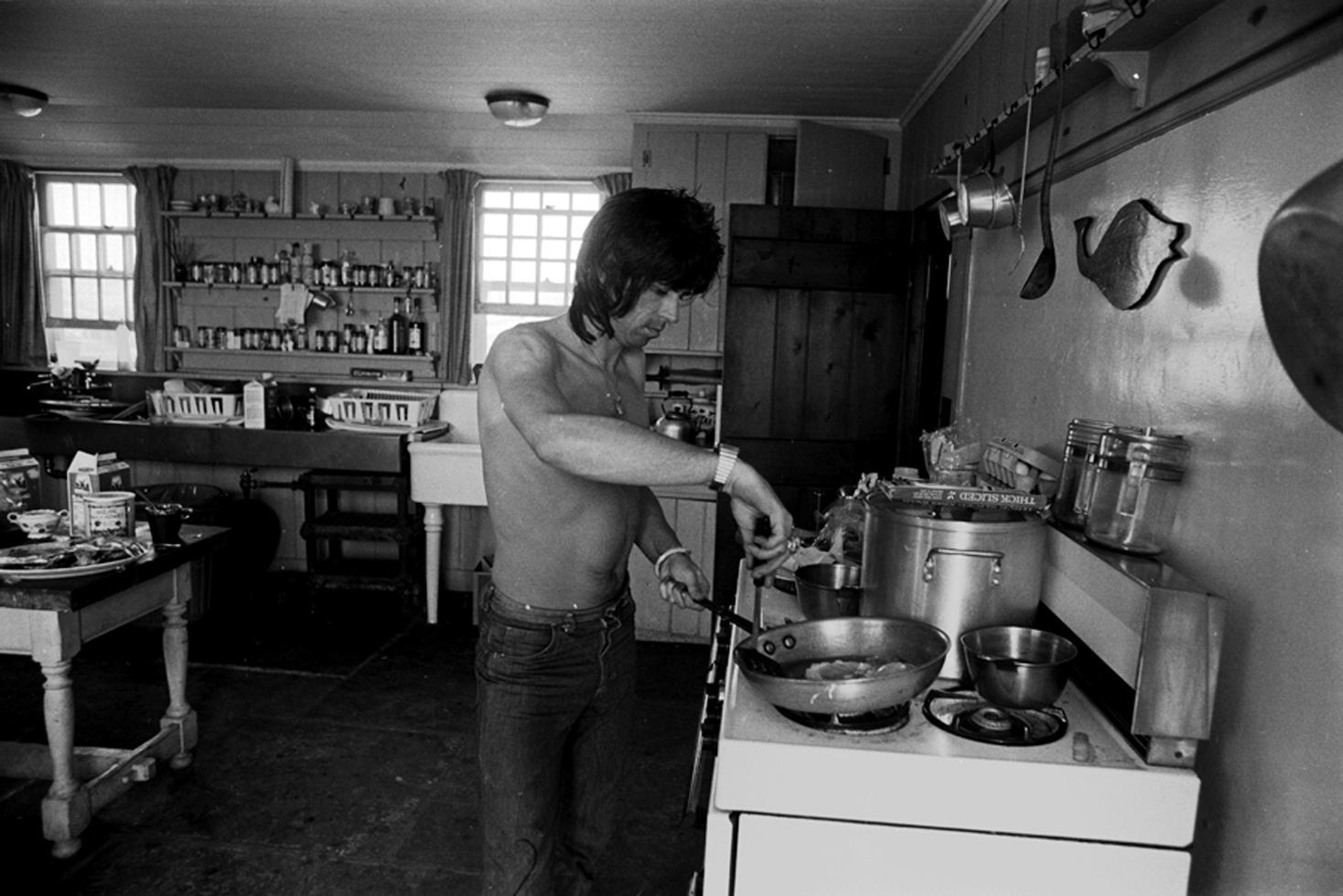 1975. Кит Ричардс.jpg