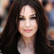 Моника Беллуччи: фильмография актрисы и личная жизнь
