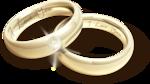 Свадебный скрап-набор + фотокнига