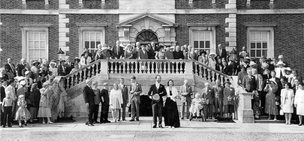 26. Wimpole Hall, 1997.jpg