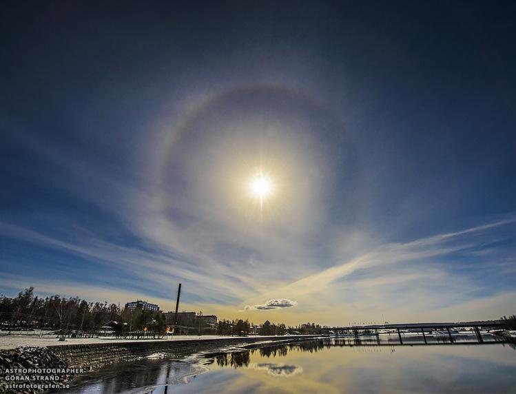 Sun x Moon halo, Göran Strand0.jpg