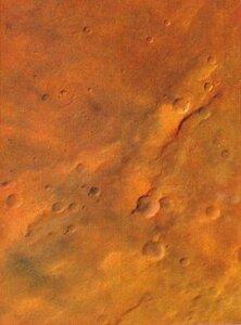 C_Mars05_5_Color2.jpg