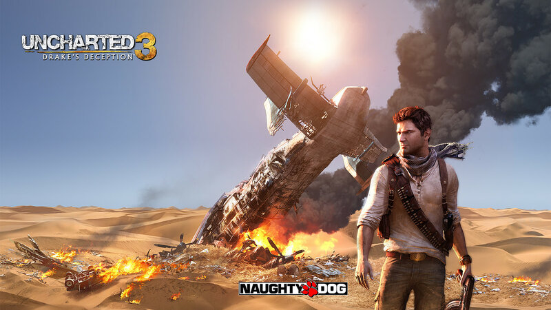 Uncharted 3 Drake's Deception.jpg