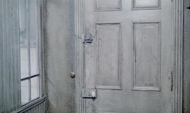 1967 - Самурай (Жан-Пьер Мельвиль).jpg