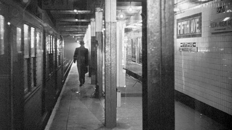 1956 - Не тот человек (Альфред Хичкок).jpg