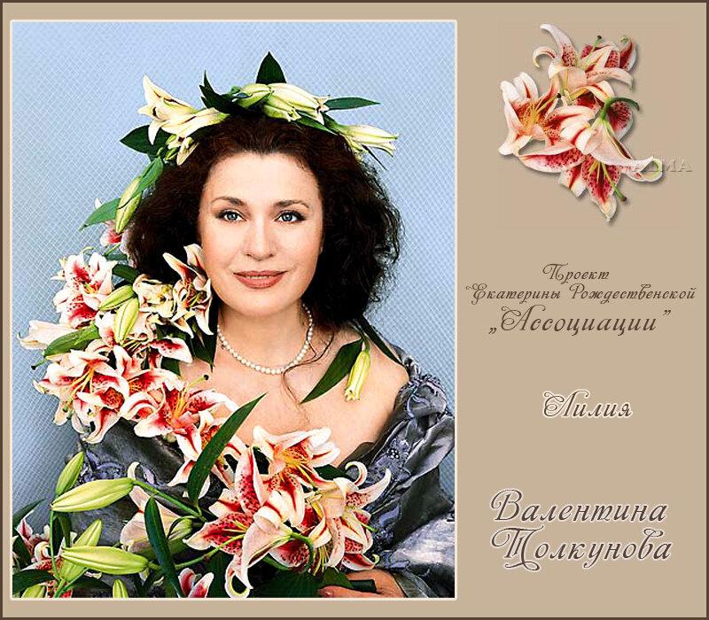 http://img-fotki.yandex.ru/get/4/121447594.4d/0_7497b_25383b2c_XL.jpg