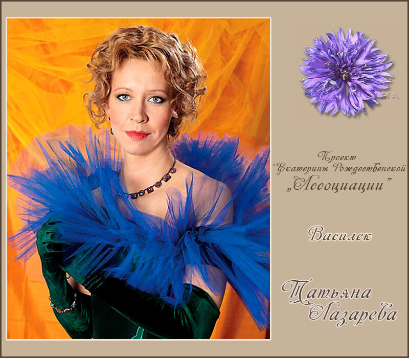 http://img-fotki.yandex.ru/get/4/121447594.4d/0_7497e_49c1d6d2_XL.jpg