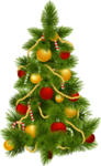 2015 Christmas Tree vector (1).png