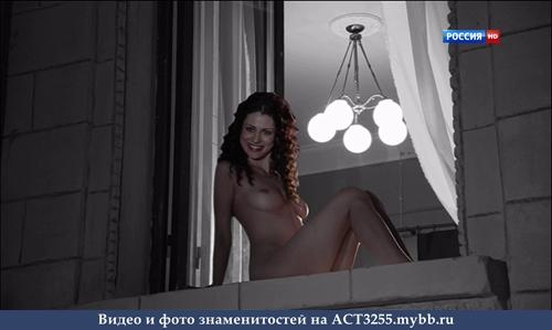 http://img-fotki.yandex.ru/get/4/136110569.30/0_14a7fd_7cb488ea_orig.jpg