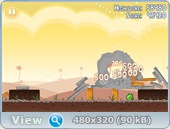 Angry Birds v2.0.0 (2011/ENG)