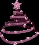 lgw_christmas_kisses_wiretree01.png