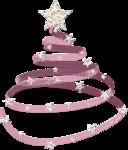 lgw_christmas_kisses_wiretree02.png