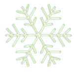Sweet Christmas_Snowflake_Scrap and Tubes.png