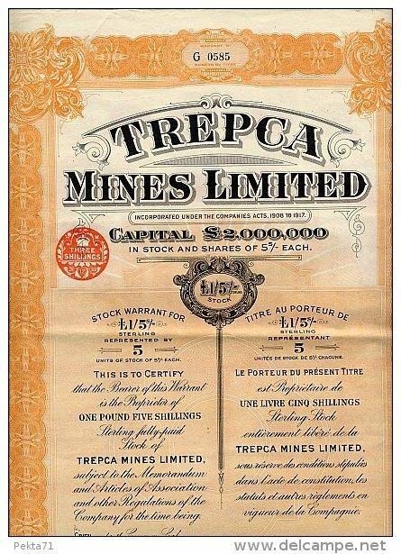 Trepca Mines Limited 2.jpg