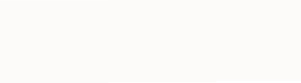 http://www.modern-theatre.ru/concerts/Petlya/001.htm