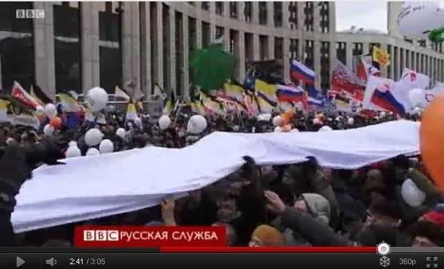 http://img-fotki.yandex.ru/get/4/19902916.d/0_79212_a7304d66_orig