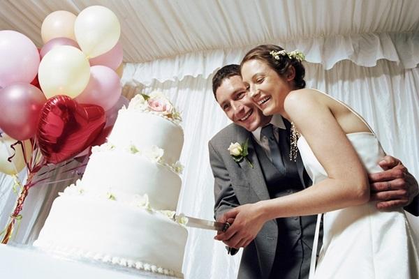 Нестандартные услуги, которые предлагают свадебные агентства