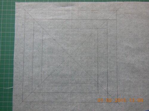 DSCN1506.JPG