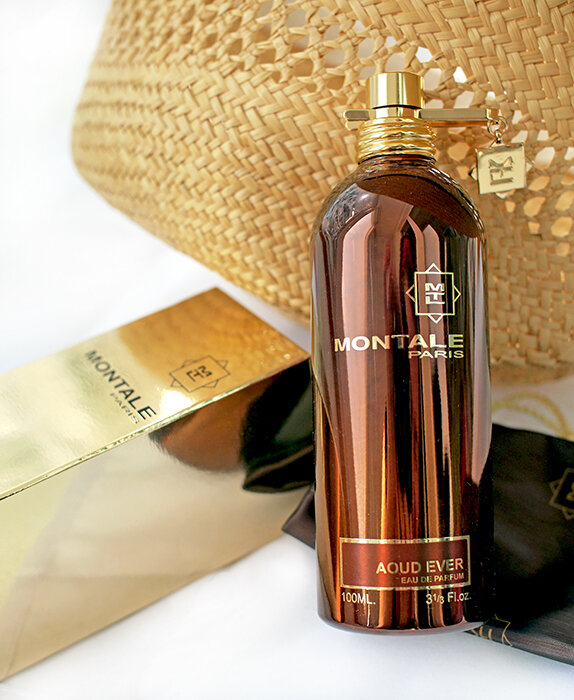montale-aoud-ever-review-отзыв3.jpg