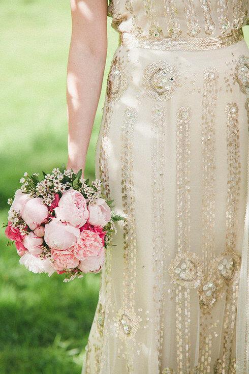 необычные-свадебные-платья52.jpg
