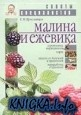 Книга Малина и Ежевика