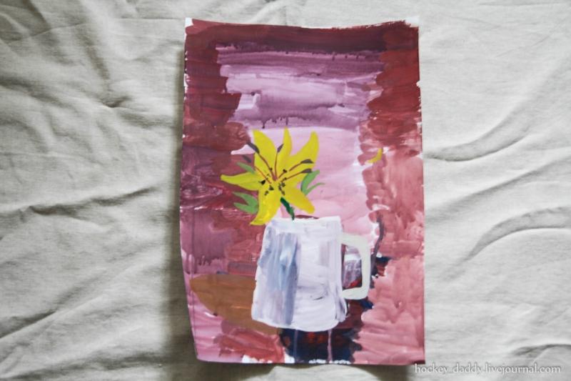 цветок-395.jpg