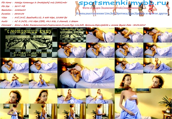 http://img-fotki.yandex.ru/get/4/312950539.23/0_134868_d0f4f727_orig.jpg