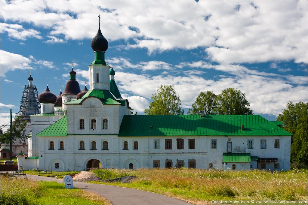 Фотографии монастыря монтсеррат потрясти