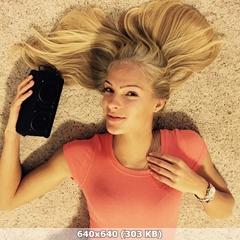 http://img-fotki.yandex.ru/get/4/348887906.3f/0_1468bd_212356c7_orig.jpg