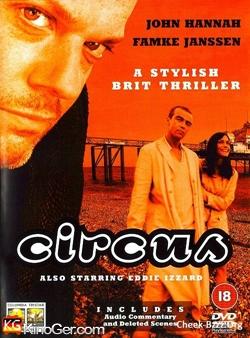 Circus - Traue keinem dieser Clowns (2000)