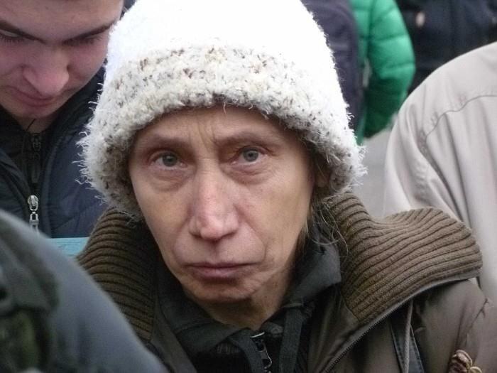 Европарламент призвал РФ вывести войска из Украины и напомнил, что санкции могут быть усилены - Цензор.НЕТ 7600